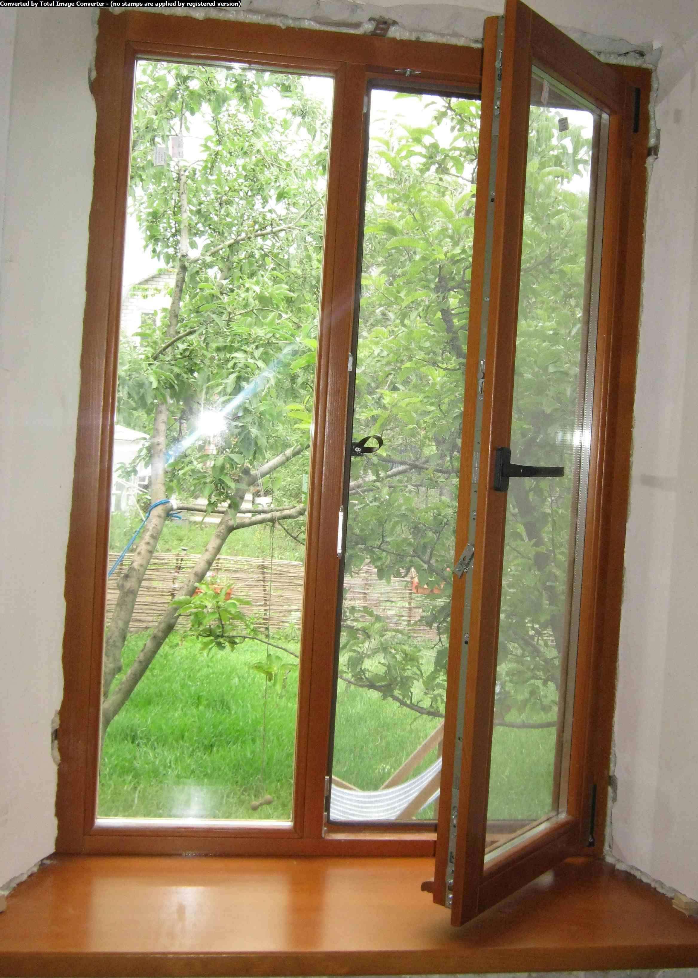 Двери, окна, рамы на балкон - строительство и ремонт / остек.