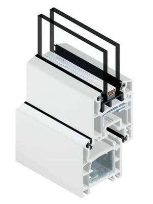 Металлопластиковые окна Кривой Рог Цена